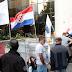 Svi pripadnici Armije BiH i HVO-a imaju pravo na borački dodatak