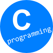 C program to implement Binary Search Tree (BST) - Block Of Codes