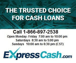 Payday Loans Shreveport That Don't Run Credit