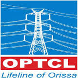Power Transmission Corporation  Recruitment 2016,130 Posts