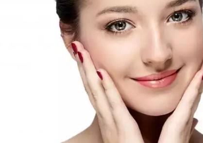 Cara Membuat Facial Mist