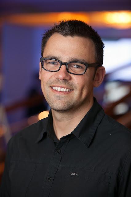 Brendan Gahan