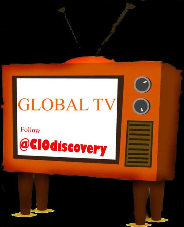 Image Result For Live Streaming Indosiar