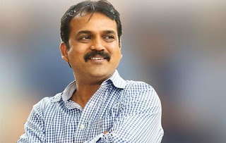 How Koratala Siva is able to do it? | andhra news daily