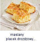 https://www.mniam-mniam.com.pl/2016/05/maslany-placek-drozdzowy.html