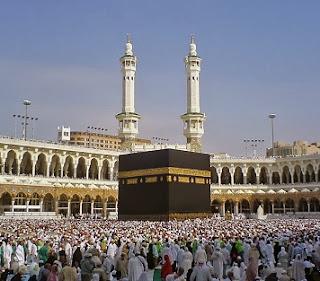 tata cara daftar umroh, cara daftar haji dan mudah, Cara Daftar Haji Plus Dan Regular,