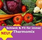 eigene rezepte auf thermomix speichern