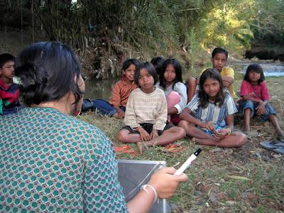 6 Fakta Mengerikan Pendidikan Di Indonesia