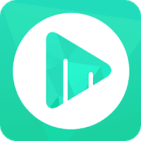 MoboPlayer-(Mobo-Player)-APK-v3.1.129-(Latest)-for-Android-Free-Download