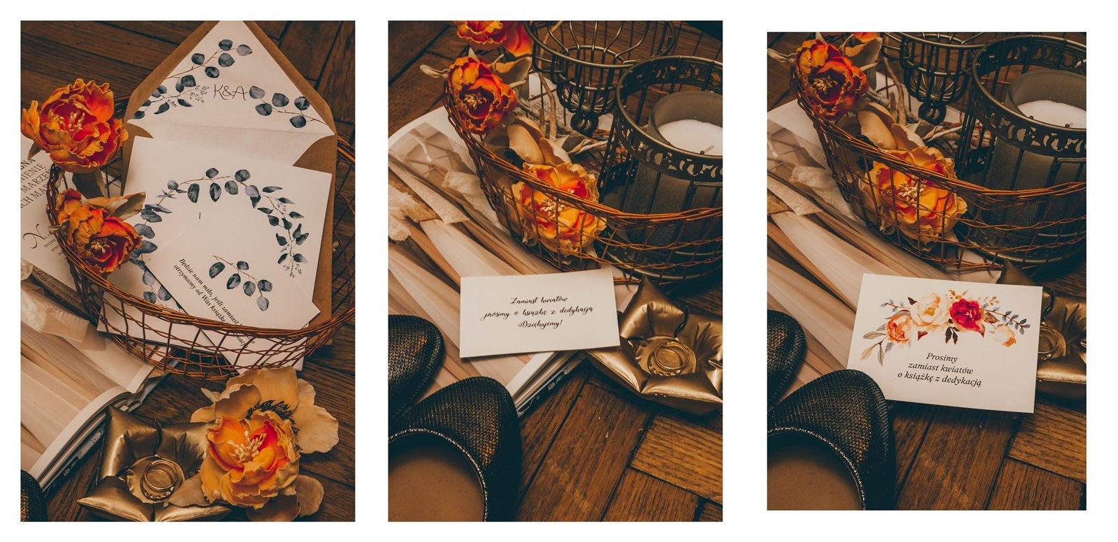 6 wierszyki prośba o pieniądze o książkę wino od gości weselnych, jak poprosić gości o pieniące ślub co zamiast kwiatów trendy w papeterii 2018 2019 2020 2021 2022 2023 2024 ślub porady wesele kolory jak dobrać motyw