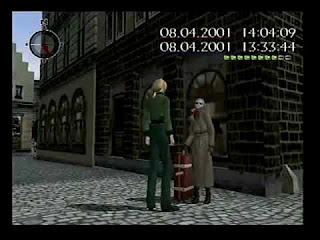 Download Game shadow of memories PS2 iso For PC Full Version ZGASPC