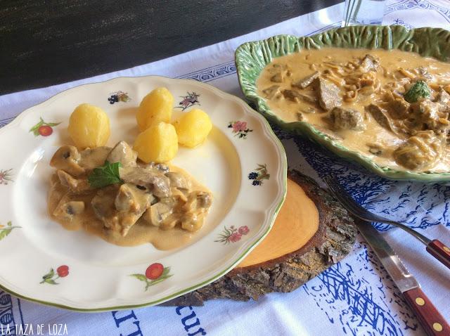 ternera-strogonoff-con-patatas