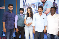 Bichagada Majaka Press Meet   Neha Deshpande with star Cast 11 March 2017 002.JPG