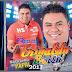 ERIVALDO BRASIL CD PROMOCIONAL DE JANEIRO 2017