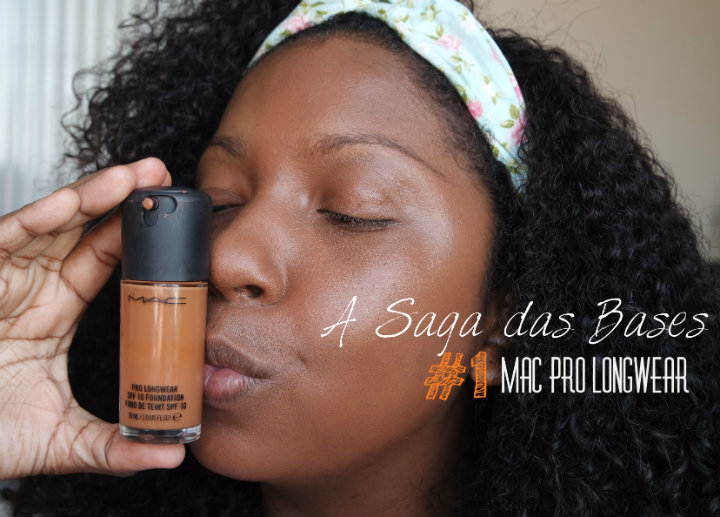 base-pro-long-wear-mac-nw45-pele-negra-3