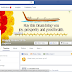 Onam Facebook Cover Photos ❀ Click to see 100+ Collections