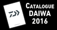 http://catalogue.daiwa.fr/catalogue2016.html