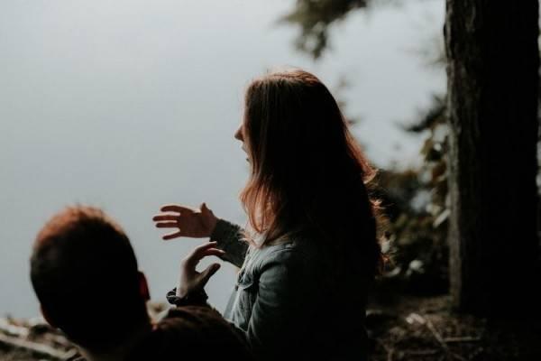 Gak Perlu Takut, Ini 5 Tips Menghadapi Orang yang Suka Mengintimidasi