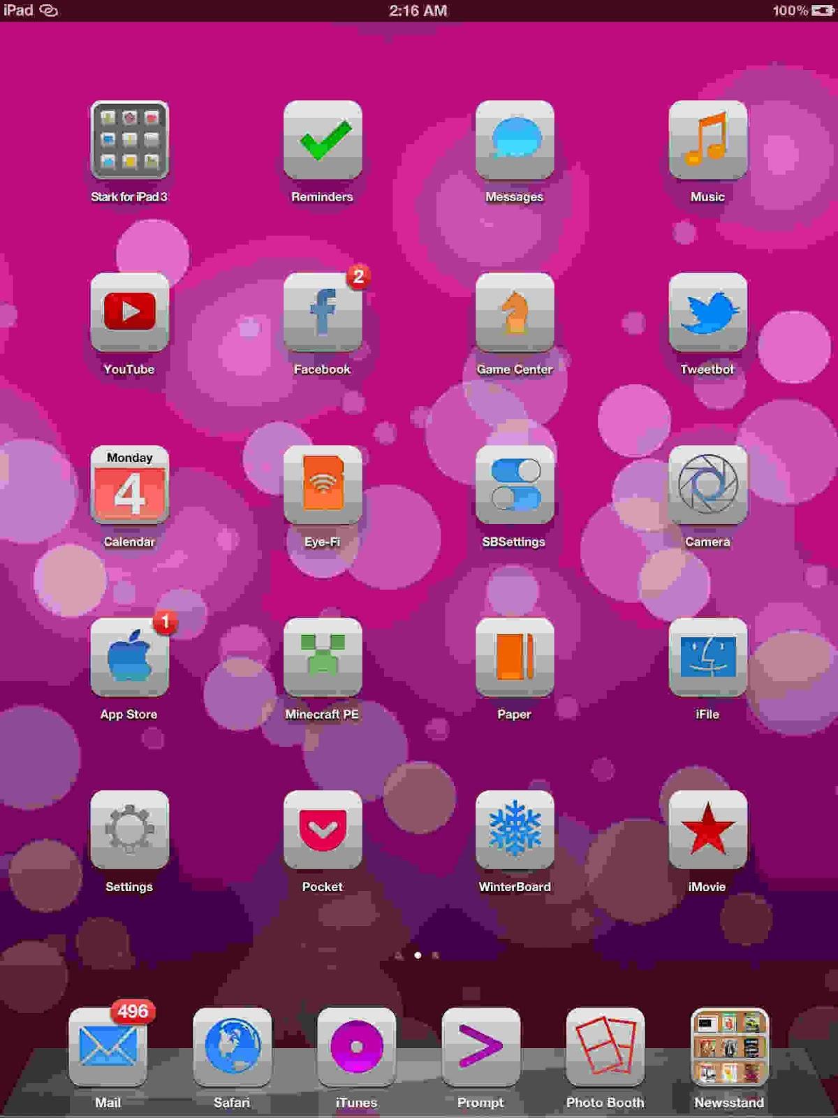 Best jailbreak apps ios 5.1 1