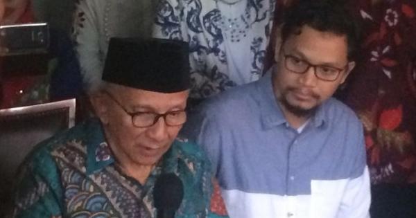 Pengibulan, Hanafi Rais Akhirnya Dibantah Bank Dunia Soal Data Penguasaan Tanah di Indonesia