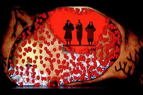 """Η Παιδική - Νεανική Βιβλιοθήκη του Δήμου Άργους – Μυκηνών πάει όπερα για τον """"Μαγικό αυλό"""""""
