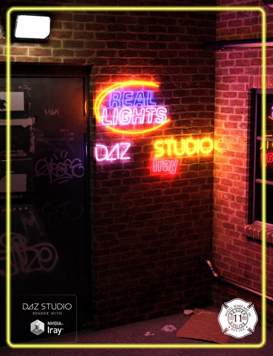 Poser and DAZ Studio 3D Models: Shader|DAZ Studio and Poser