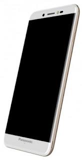 SMARTPHONE PANASONIC P88 - RECENSIONE CARATTERISTICHE PREZZO