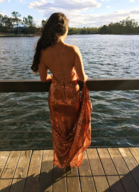 Upgrade U: Gossip Gowns formal dresses | KEEP IT IN THE PHAMLY