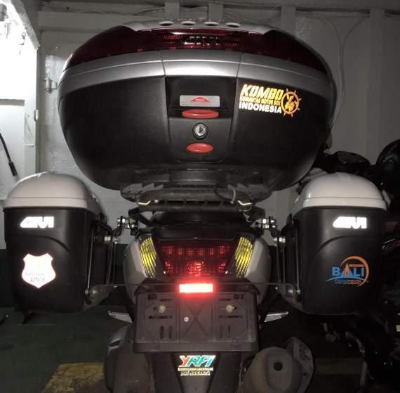 Nmax-RP-03