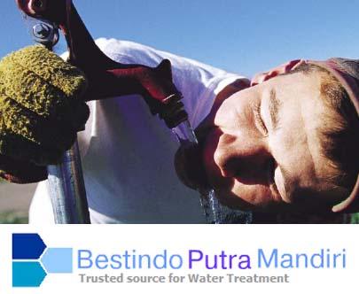 Jobs Vacancy Pt Bestindo Putra Mandiri Job In The List