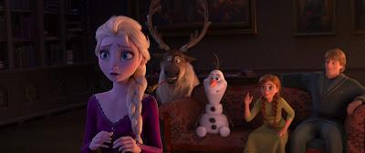 Frozen 2 Movie Image 9