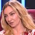 Το χαστούκι της Ρέβη σε θαυμάστρια του Τότσικα: «Ήταν φοβερά προκλητική, την πήραν σηκωτή» (videos)