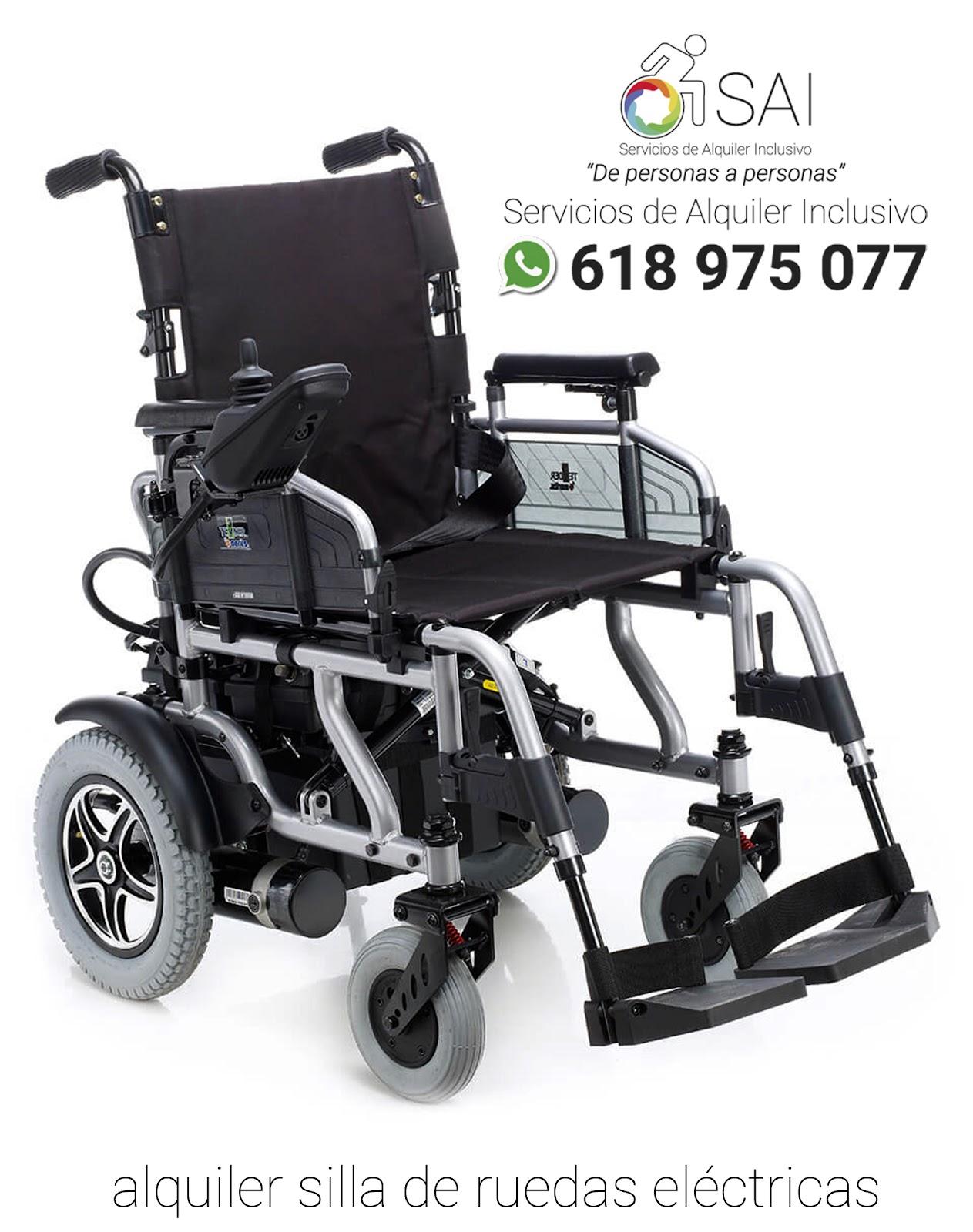 Servicios alquiler inclusivo barcelona alquiler sillas de for Sillas para rentar