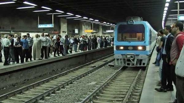 وظائف خط المترو الجديد بمنطقة المهندسين والزمالك عام 2019