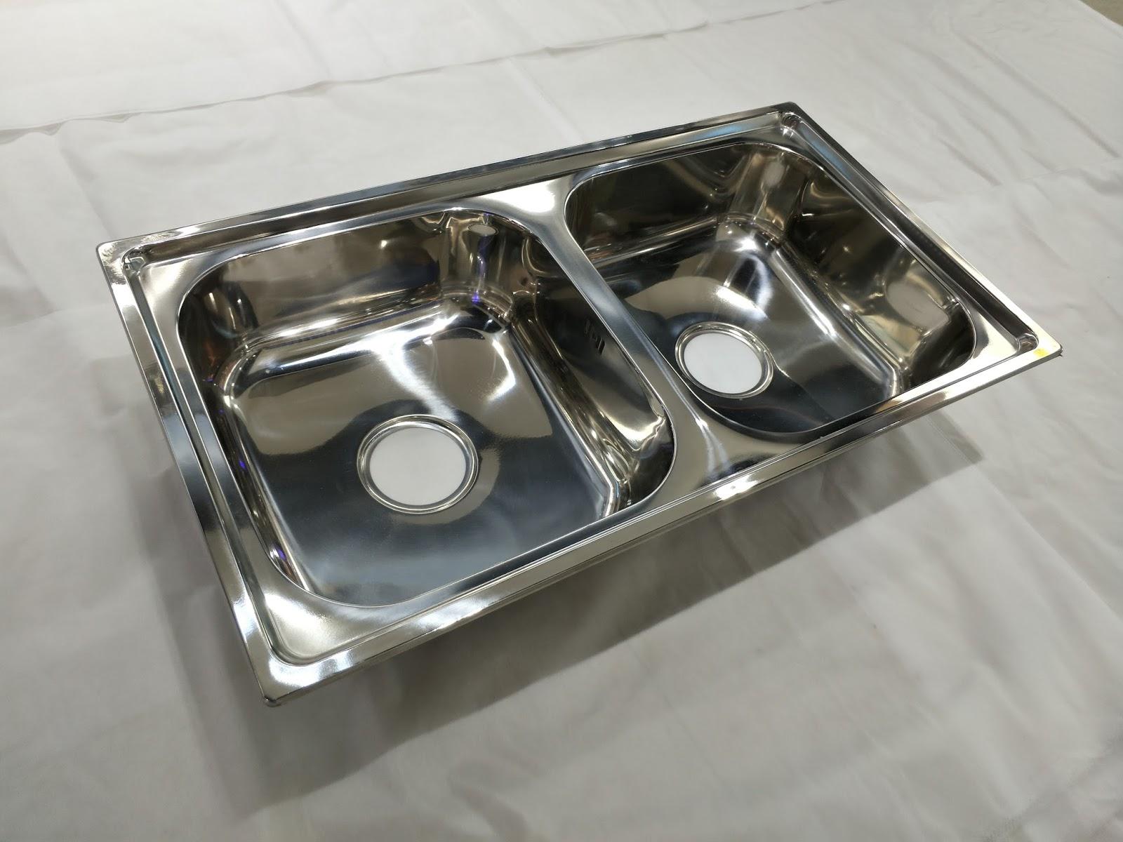 Stainless Steel Kitchen Sink Manufacturer: Kitchen Sink In Home Depot