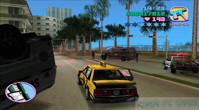 Download-GTA-Vice-City