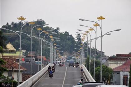 Lowongan Kerja di Sukarame Bandar Lampung Terbaru 2019