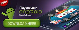 main poker di android