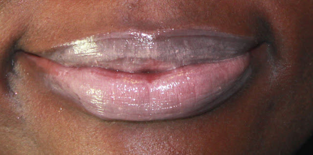 revlon-lip-butter-review-swatch-dark-skin