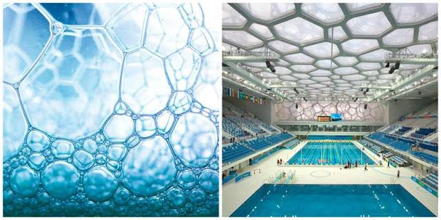 Water Cube Beijing