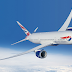 Contest Bake-Away With British Airways KL Route 1st Anniversary