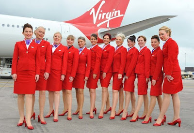 Air Hostess Freshers Advanced Interview Questions And Answers