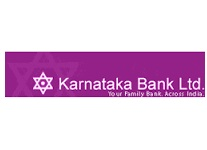 Karnataka Bank Freshers Recruitment Clerk PO Manager