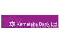 Karnataka Bank Freshers Recruitment Clerk PO Manager