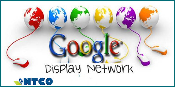 quang cao google display network