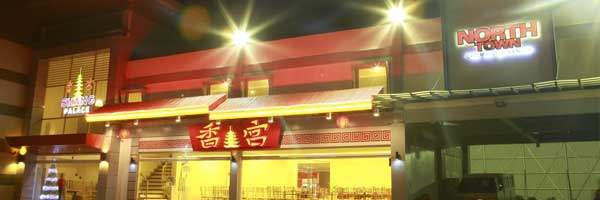 best and delicious chinese restaurant in tagbilaran city bohol philippines famous and a real chinese dining