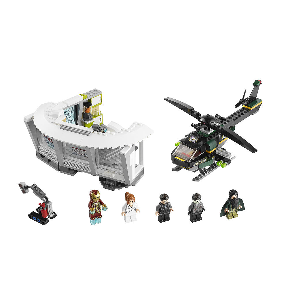 Search Results More Lego Winter 2014 Set Pictures Legends