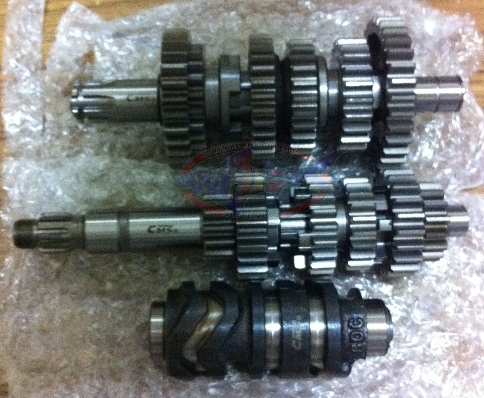 Syark performance motor parts accessories online shop for New motor and transmission