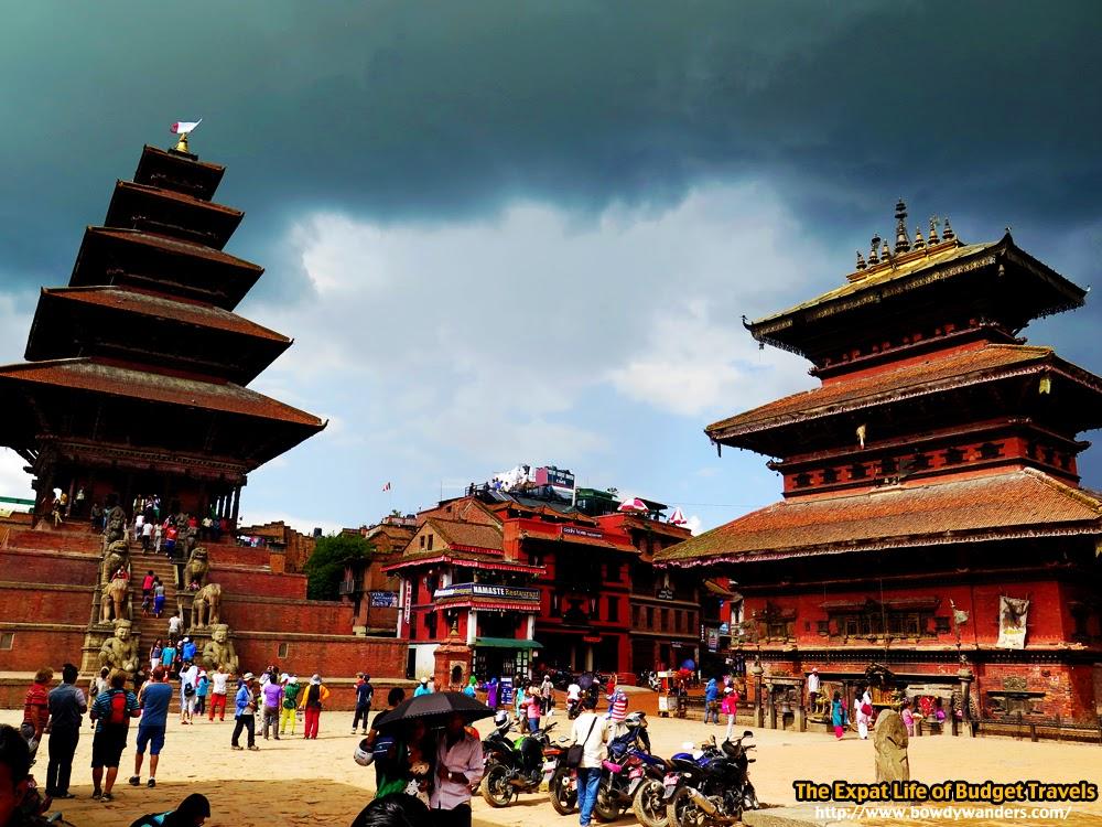 Le-Café-Nyatapola-Bhaktapur-Kathmandu-Nepal-The-Expat-Life-Of-Budget-Travels-Bowdy-Wanders