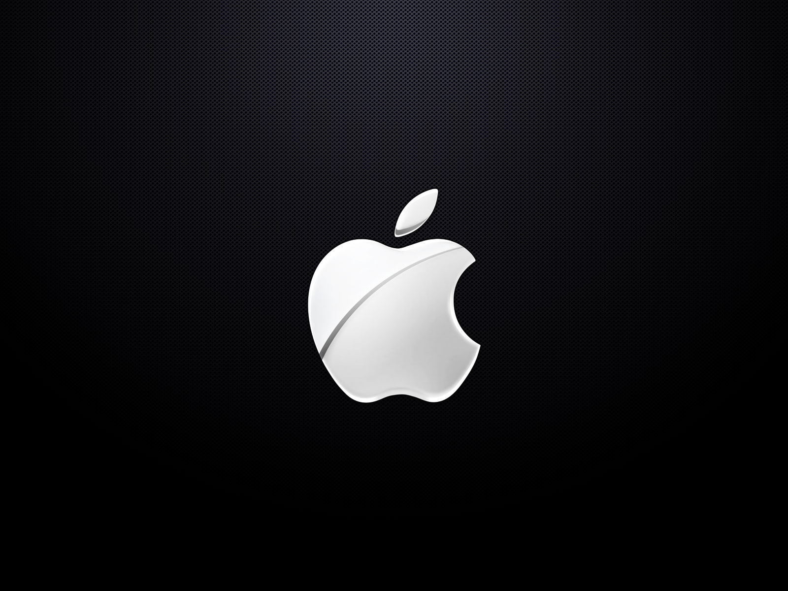 http://4.bp.blogspot.com/-M5H9h7mIB9s/To9IOyrageI/AAAAAAAAHbs/8_mewcz0Jtw/s1600/white-apple-logo-wallpaper.jpg